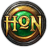 Heroes Of Newerth BETA-participa