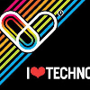 techno-only.com