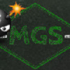 -MGS- MultiGamingSociety