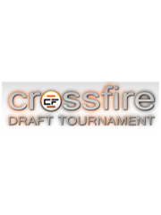 Crossfire Draft Tournament