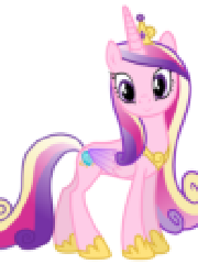 PrincessCadence's profile picture