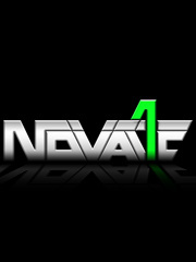 novat1c's profile picture