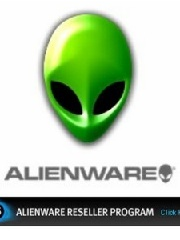 AlienWare's profile picture