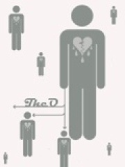 TheO's profile picture