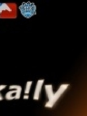 MLGkaily's profile picture