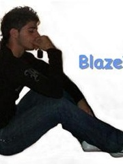 Blazeiuri's profile picture