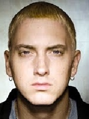 SlimShady's profile picture
