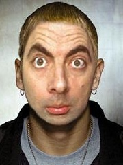 MCLEOd's profile picture