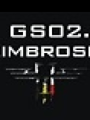 GS02_BE's profile picture