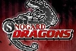 SNOGARD Dragons Trailer